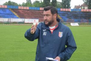 Ponturi Chindia Targoviste-Academica Clinceni fotbal 01-decembrie-2019 Liga 1