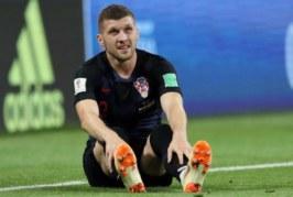 Ponturi Croatia-Georgia fotbal 19-noiembrie-2019 Meciuri amicale internationale