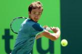 Ponturi Daniil Medvedev – Stefanos Tsitsipas tennis 11-noiembrie-2019 Turneul Campionilor