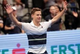 Ponturi Diego Sebastian Schwartzman-Christian Garin tenis 19-noiembrie-2019 Cupa Davis