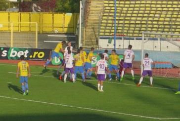 Ponturi FC Arges – Petrolul fotbal 16-noiembrie-2019 Romania Liga 2