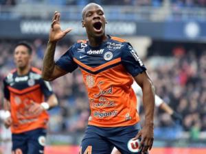 Ponturi FC Metz vs Montpellier HSC 02-noiembrie-2019 Ligue 1