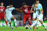 Ponturi FCSB – Sepsi fotbal 3-noiembrie-2019 Romania Liga 1