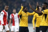 Ponturi Feyenoord – Young Boys fotbal 7-noiembrie-2019 Europa League