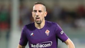 Ponturi Fiorentina-Lecce fotbal 30-noiembrie-2019 Serie A