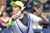 Ponturi Frances Tiafoe – Jannik Sinner tennis 05-noiembrie-2019 ATP Next Gen Finals