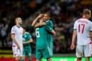 Ponturi Germania – Belarus fotbal 16-noiembrie-2019 preliminarii Euro 2020