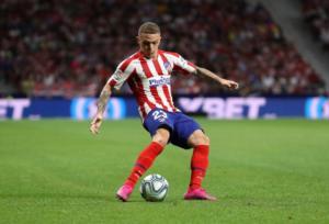 Ponturi Granada-Atletico Madrid fotbal 23-noiembrie-2019 La Liga