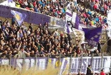 Ponturi Karlsruher-Aue fotbal 11-noiembrie-2019 Zweite Bundesliga