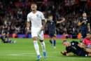 Ponturi Kosovo – Anglia fotbal 17-noiembrie-2019 preliminarii Euro 2020