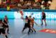 Ponturi Kristianstad – Dinamo handbal 13-noiembrie-2019 Liga Campionilor