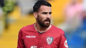 Ponturi Brescia-Cagliari fotbal 19-ianuarie-2020 Serie A