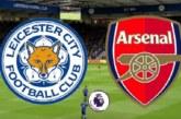 Ponturi Leicester – Arsenal fotbal 9-noiembrie-2019 Anglia Premier