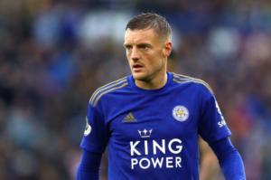 Ponturi Leicester-Everton fotbal 01-decembrie-2019 Premier League