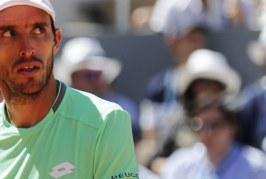 Ponturi Leonardo Mayer-Nicolas Jarry tenis 19-noiembrie-2019 Cupa Davis