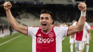 Ponturi Lille OSC vs AFC Ajax Amsterdam 27-noiembrie-Liga Campionilor