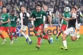 Ponturi Lokomotiv Moscova – Juventus fotbal 6-noiembrie-2019 Liga Campionilor
