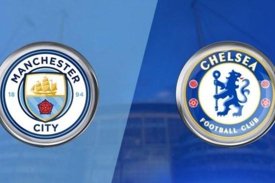 Ponturi Manchester City – Chelsea fotbal 23-noiembrie-2019 Anglia Premier
