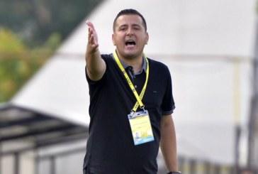 Ponturi Metaloglobus-Farul Constanta fotbal 13-noiembrie-2019 Liga 2