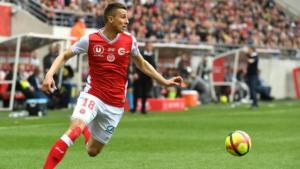 Ponturi Reims-Nice fotbal 05-februarie-2020 Ligue