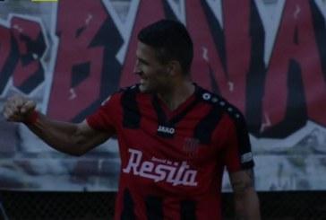 Ponturi Miercurea Ciuc-CSM Resita fotbal 13-noiembrie-2019 Liga 2