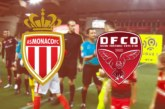 Ponturi Monaco – Dijon fotbal 9-noiembrie-2019 Franta Ligue 1