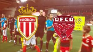 Ponturi Monaco - Dijon fotbal 9-noiembrie-2019 Franta Ligue 1