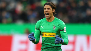 Ponturi Monchengladbach-Freiburg fotbal 01-decembrie-2019 Bundesliga