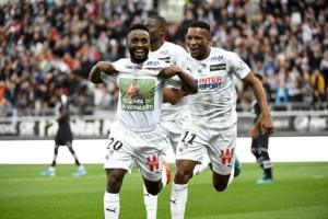 Ponturi Montpellier-Amiens fotbal 30-noiembrie-2019 Ligue 1