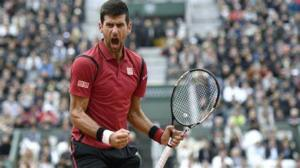 Ponturi Novak Djokovic – Dominic Thiem tennis 12-noiembrie-2019 Turneul Campionilor