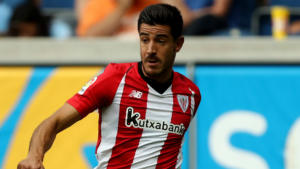 Ponturi Osasuna-Athletic Bilbao fotbal 24-noiembrie-2019 La Liga