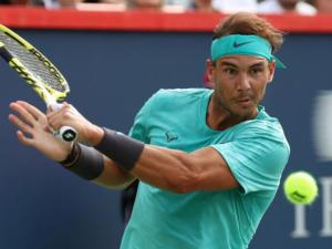 Ponturi Rafael Nadal-Alexander Zverev tenis 11 noiembrie-2019 Turneul Campionilor