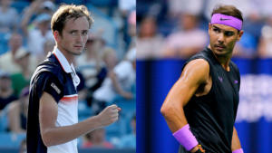 Ponturi Rafael Nadal-Daniil Medvedev tenis 13-noiembrie-2019 Turneul Campionilor