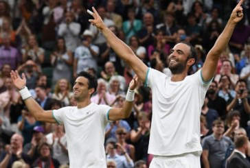 Ponturi Raven Klaasen / Michael Venus – Juan Sebastian Cabal / Robert Farah tennis 16-noiembrie-2019 Turneul Campionilor