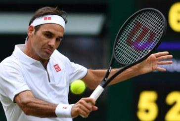 Ponturi Roger Federer – Matteo Berrettini tennis 12-noiembrie-2019 Turneul Campionilor