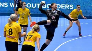 Ponturi Rostov- CSM Bucuresti handbal 16-noiembrie-2019 Liga Campionilor