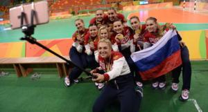 Ponturi Rusia (F) – China (F) handbal 30-noiembrie-2019 Campionatul Mondial