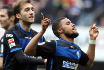 Ponturi SC Paderborn 07 vs FC Augsburg 09-noiembrie-2019 Bundesliga