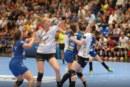 Ponturi SCM Ramnicu Valcea – Brest handbal 16-noiembrie-2019 Liga Campionilor