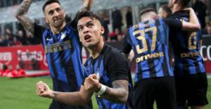 Ponturi SK Slavia Praga vs Inter Milan 27-noiembrie-Liga Campionilor