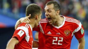 Ponturi San Marino vs Rusia 19-noiembrie-2019 EURO 2020 Calificari