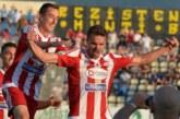 Ponturi Sepsi OSK Sfantu Gheorghe vs CS Gaz Metan Medias 10-noiembrie-2019 Liga 1