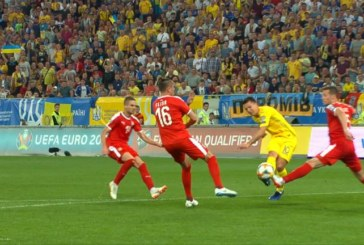 Ponturi Serbia – Ucraina fotbal 17-noiembrie-2019 preliminarii Euro 2020
