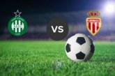 Ponturi St. Etienne – Monaco fotbal 3-noiembrie-2019 Franta Ligue 1