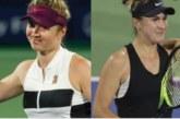 Ponturi Elina Svitolina vs Belinda Bencic – tenis Turneul Campioanelor 2 noiembrie