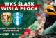 Ponturi Slask-Plock fotbal 04-noiembrie-2019 Polonia Ekstraklasa