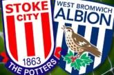 Ponturi Stoke-West Brom fotbal 04-noiembrie-2019 Anglia Championship