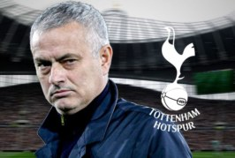 Ponturi West Ham-Tottenham fotbal 23-noiembrie-2019 Anglia Premier League