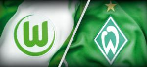Ponturi Wolfsburg-Bremen fotbal 01-decembrie-2019 Germania Bundesliga