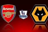Ponturi Arsenal-Wolves fotbal 2-noiembrie-2019 Premier League